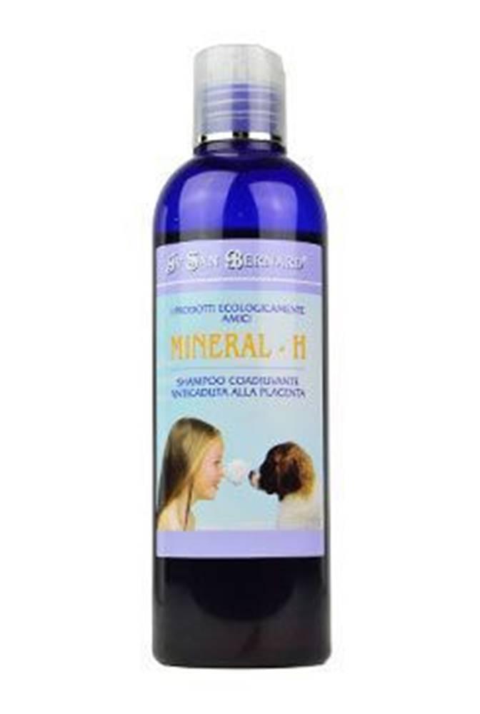 San Bernard San Bernard Šampon mineral H 250ml