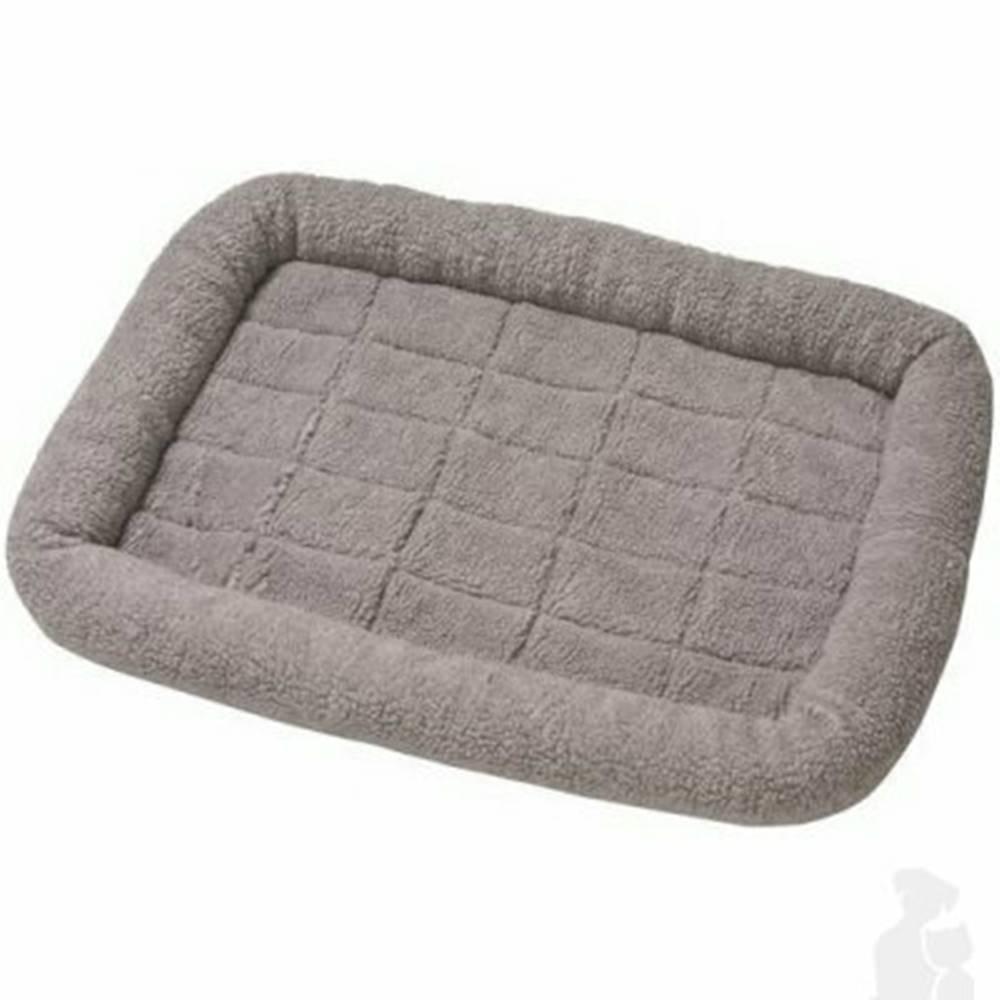 Kruuse Jorgen A/S Vankúš Bed Dog Residence 118x80cm