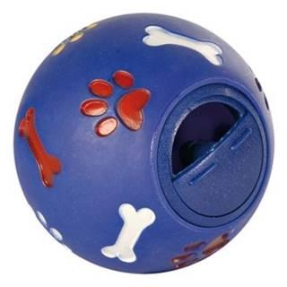 HRAČKA na maškrty SNACK ball - 7cm