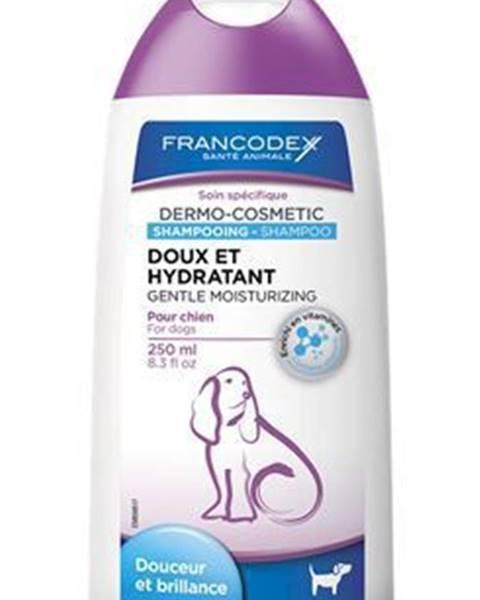 Hygiena Francodex