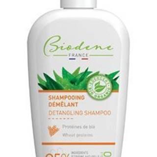 Francodex Šampón Biodene na zacuchanú srsť u psů250ml