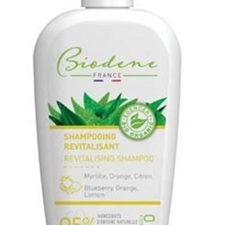 Francodex Šampón Biodene revitalizačné pre psov 250ml