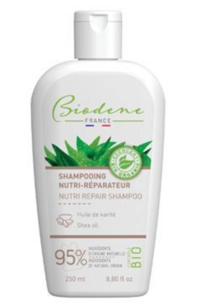 Francodex Francodex Šampón Biodene výživný pre psov 250ml