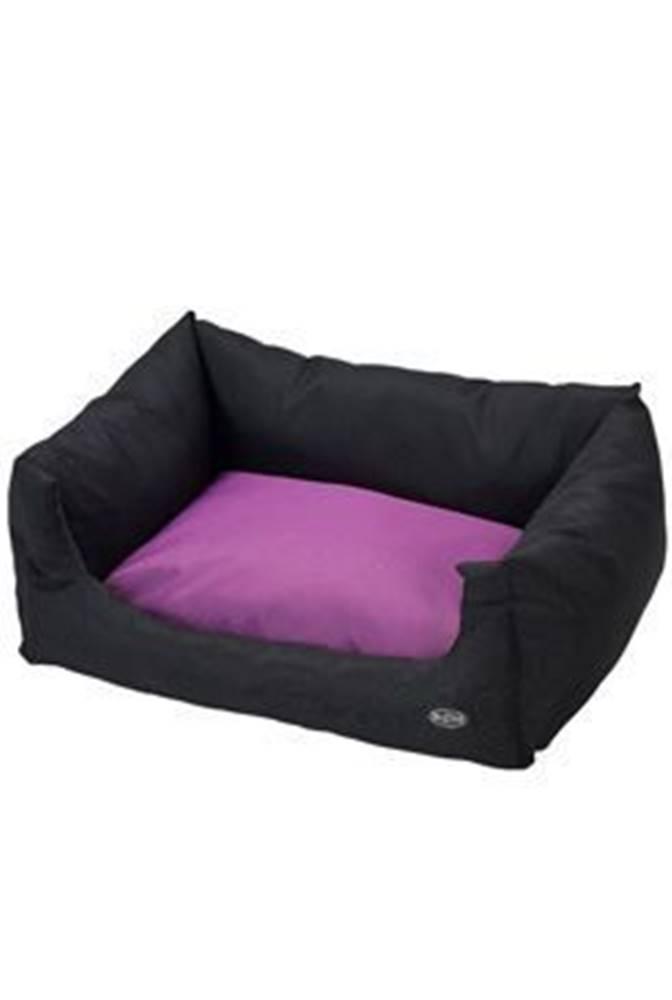 Ostatní Pelech Sofa Bed Mucica Romina 60x70cm BUSTER