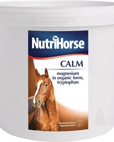 Kone Nutri Horse