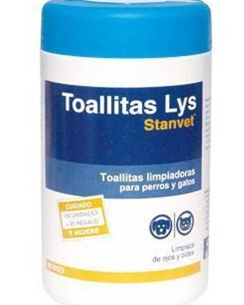 Hygiena Stangest