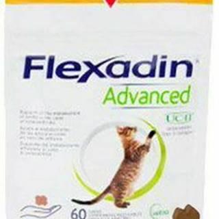 Flexadin Advanced pre mačky 60tbl