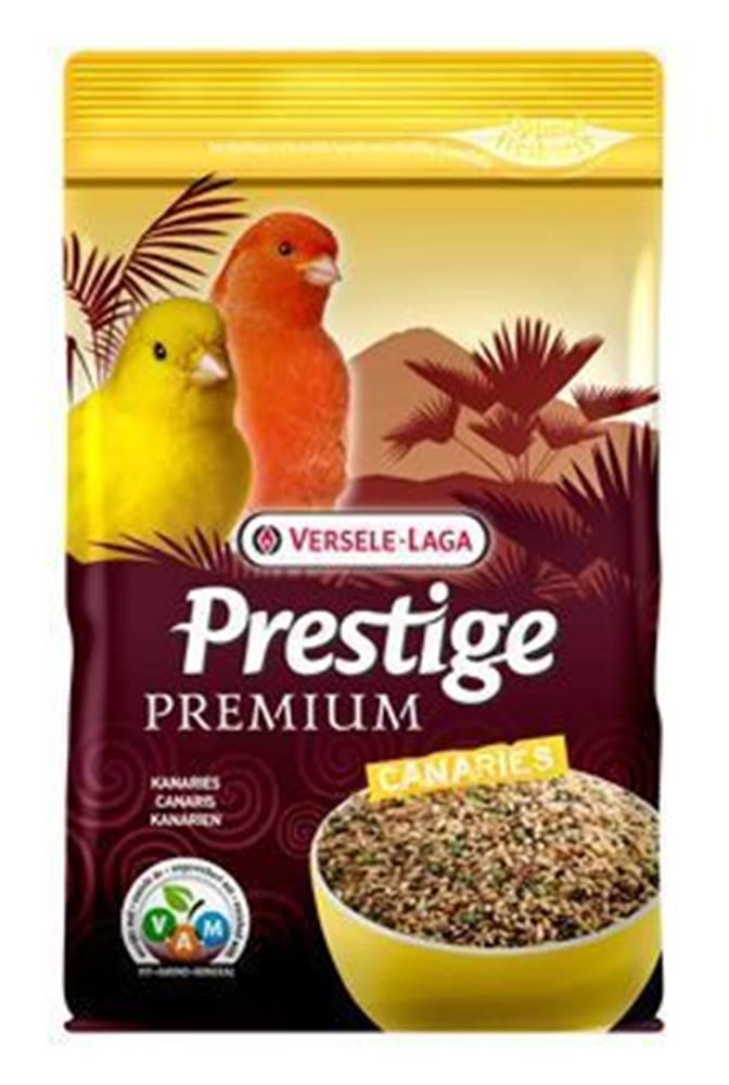 VERSELE-LAGA VL Prestige Premium pre kanáriky 800g NEW