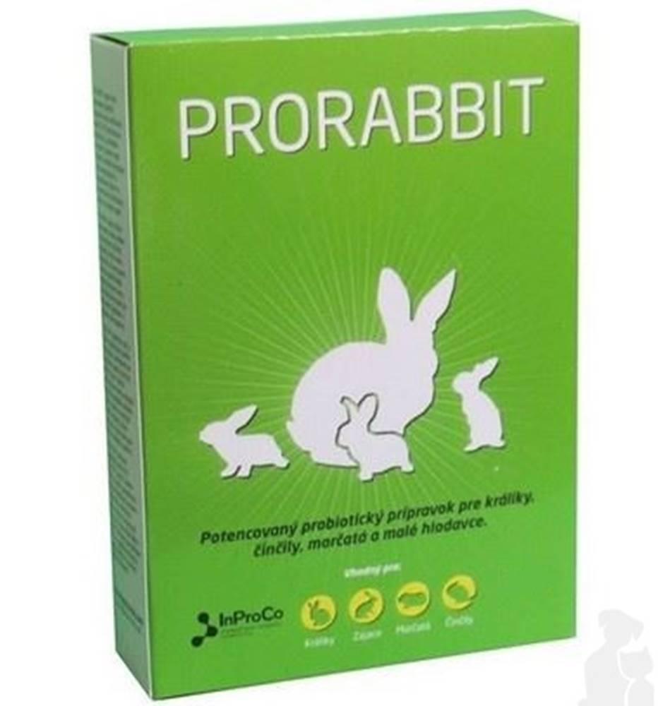 Probiotic Prorabbit plv 1kg