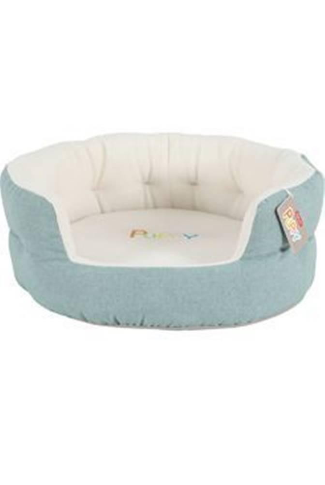 Zolux Pelech PUPPY Dream bed 60cm Zolux