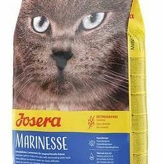 Josera Cat Super premium Marinesse 10kg