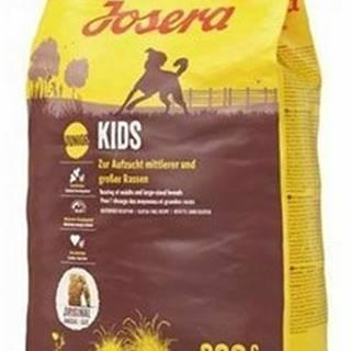 Josera Dog Super premium Kids 900g