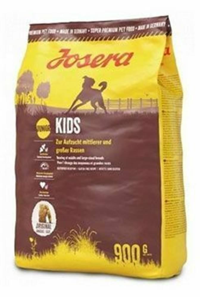 Josera Dog Super premium Ki...