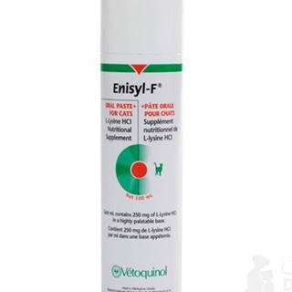 Enisyl-F 100ml