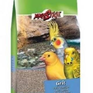 VL Grit pro ptáky Orlux Grit&Coral 20kg