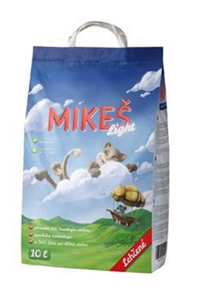 Mikeš Mikeš Light 10l