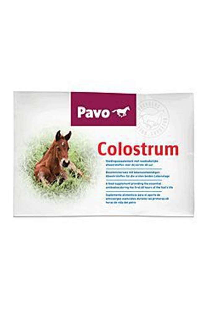 Pavo PAVO Colostrum 150g