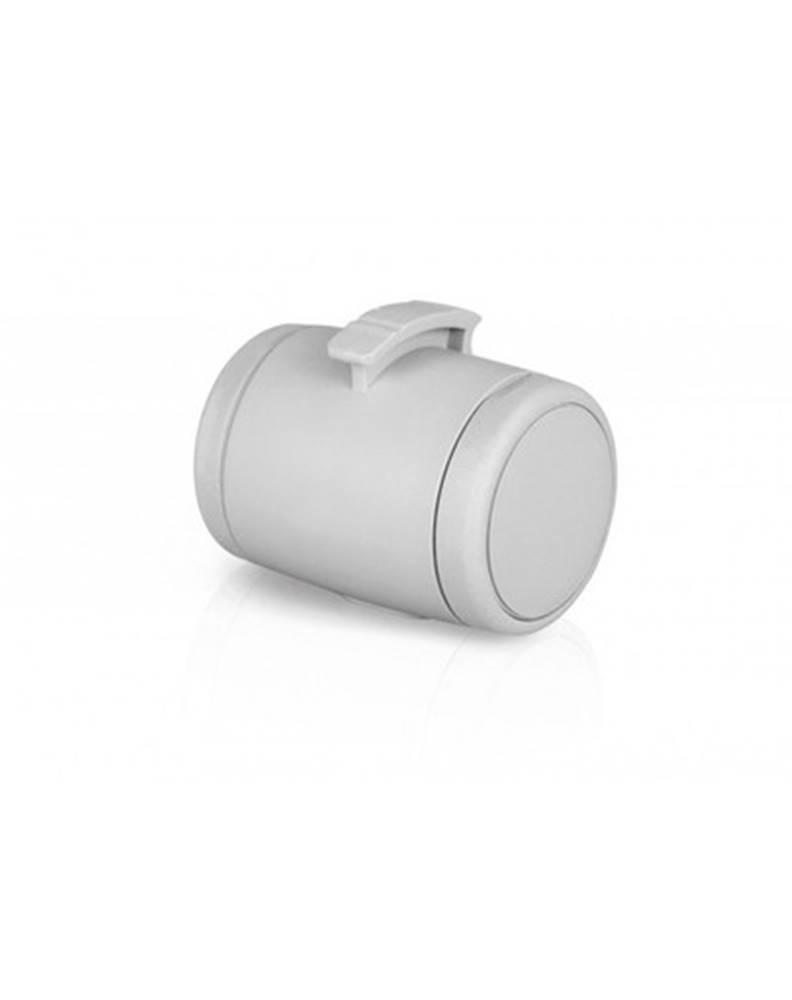 fera FLEXI Multi Box light grey zásobník na sáčky