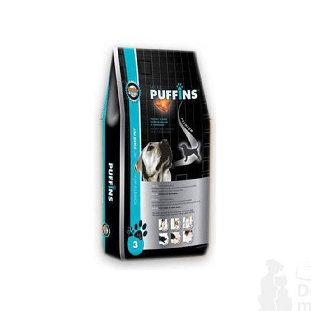 Puffins Puffins Senior 1kg