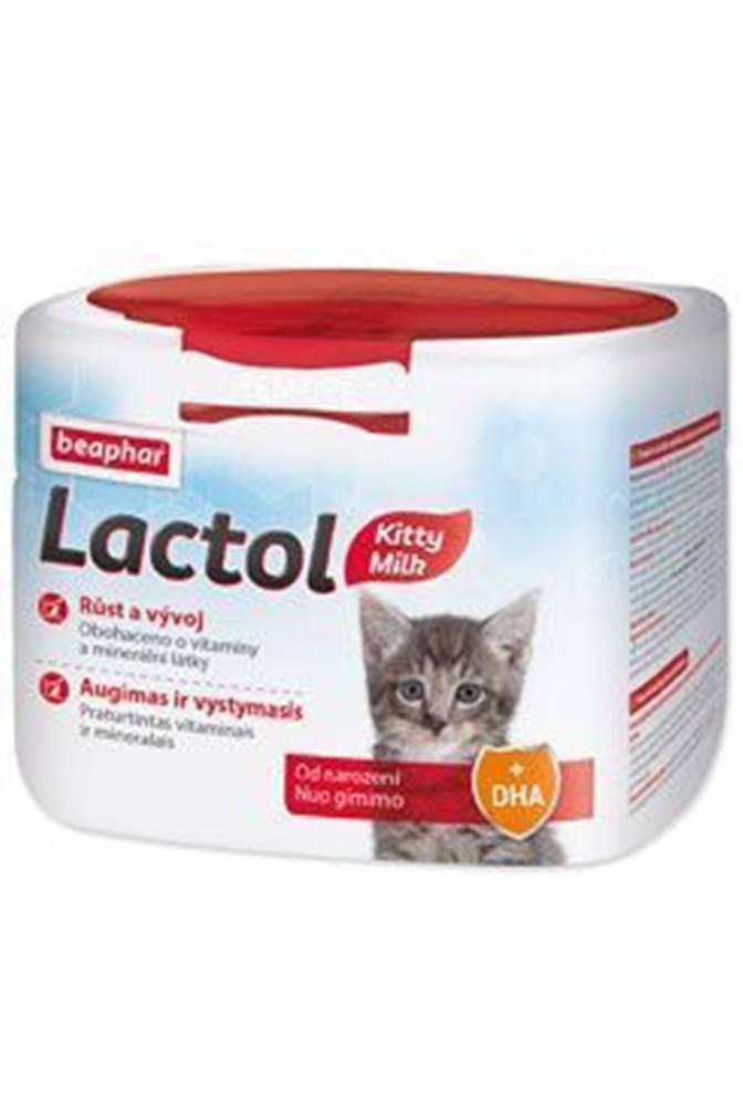 Beaphar Beaphar mlieko sušené Lactol Kitty 250g