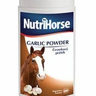 Nutri Horse Garlic pre kone plv 800g