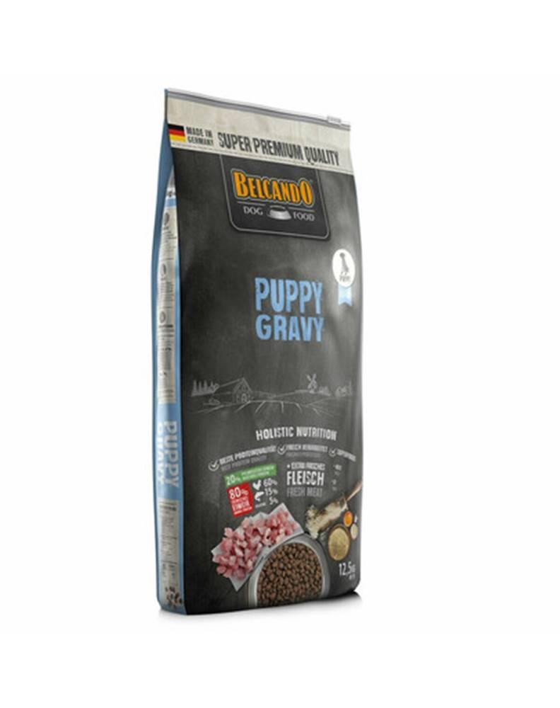 BELCANDO Puppy Gravy 12,5 k...
