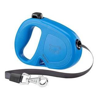 FERPLAST Flippy One Tape M Vodítko 5 m modrá farba