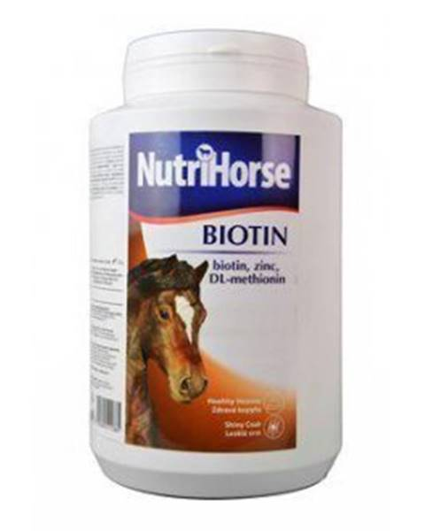 Kone Biofaktory