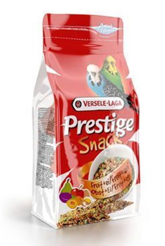 VERSELE-LAGA VL Prestige Snack Budgies 125g
