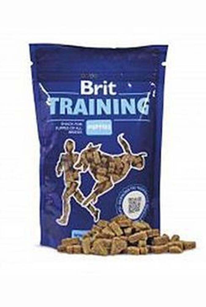 Brit Brit Training Snack  Puppies 200g