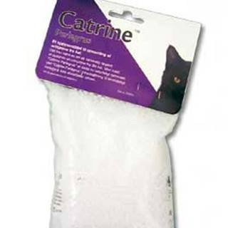 Odběr.sada k odběru moči u koček Catrine Pearls 200g