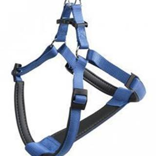 Postroj DAYTONA P  XL modrý FP 1ks