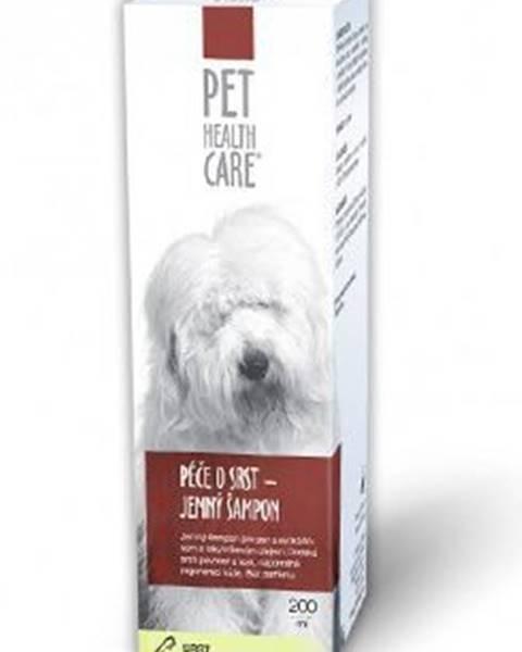 Hygiena PET HEALTH CARE