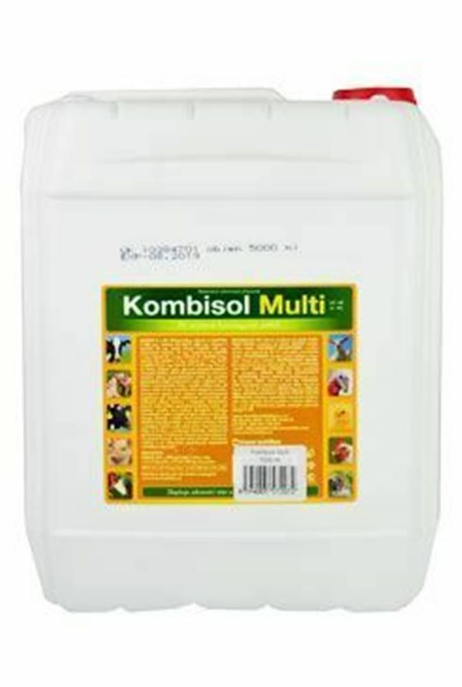 Biofaktory Kombisol Multi 5l