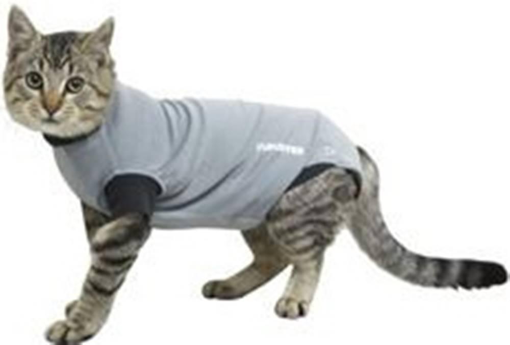 Kruuse Jorgen A/S Obleček ochranný Body Cat 27,5cm XXXS BUSTER
