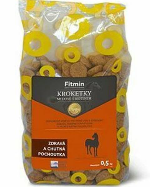 Kone Bohemia Pet Food