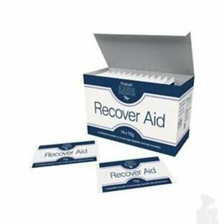 Protexin Recover Aid pre kone 14x15g