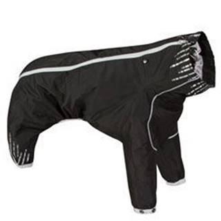 Obleček Hurtta Downpour 30S černá