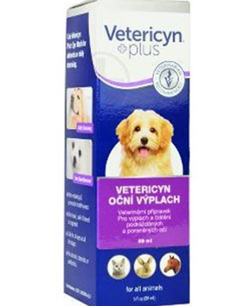 Vetericyn Inc
