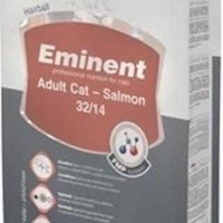 Eminent Cat Adult Salmon 10kg