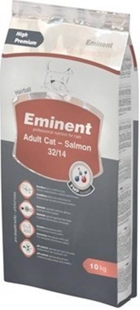 Eminent Eminent Cat Adult Salmon 10kg