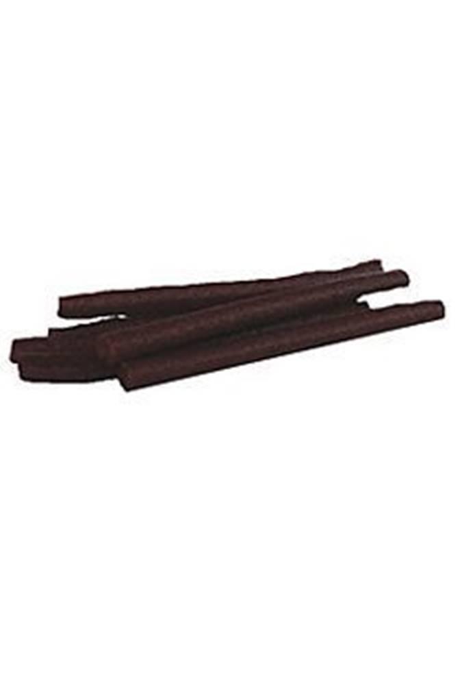 Ostatní MAGNUM tyčka 12,5cm 100ks