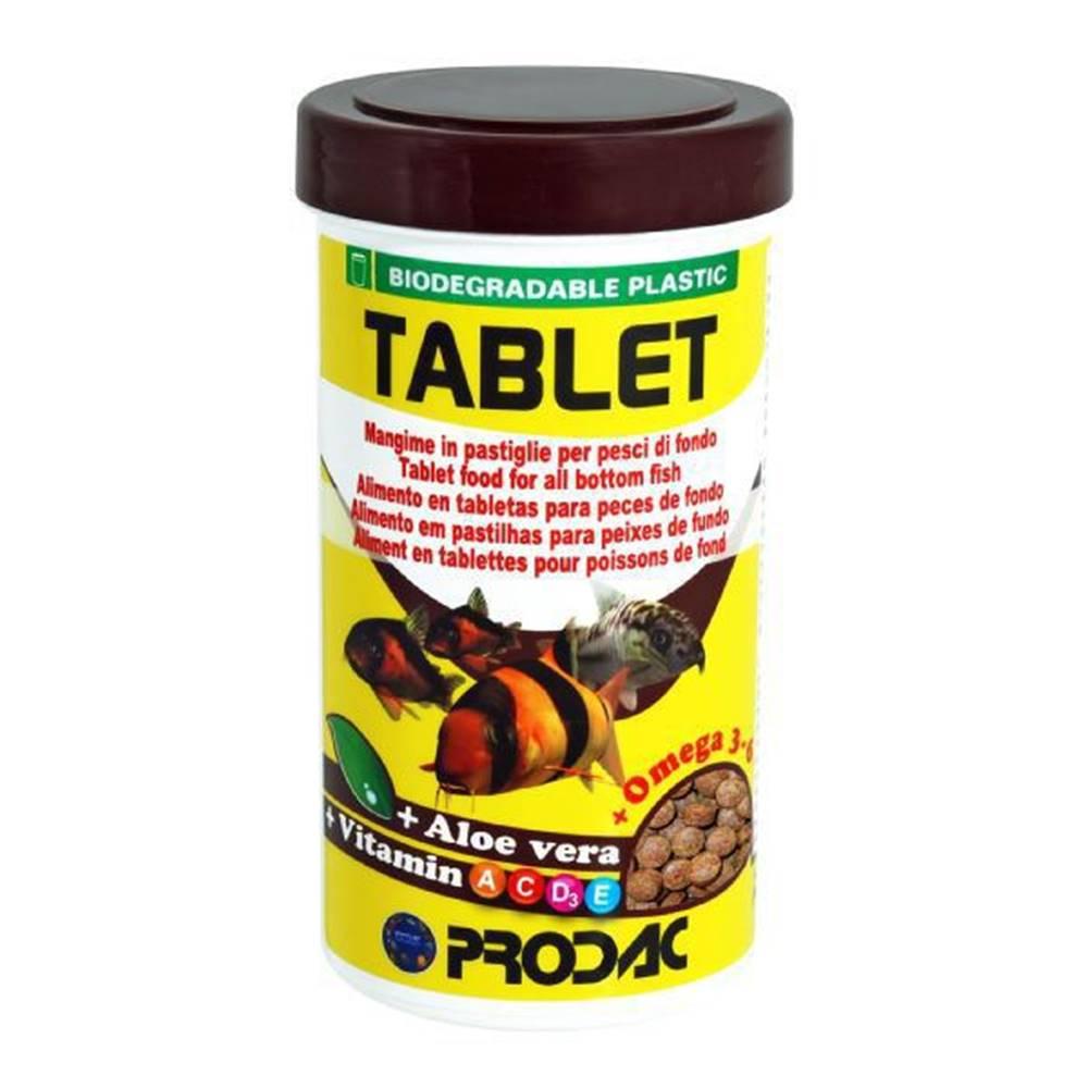 Tommi Nutron Prodac Tablet 100ml 60g