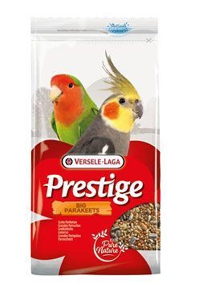 VERSELE-LAGA VL Prestige Big Parakeet pre papagáje 1kg