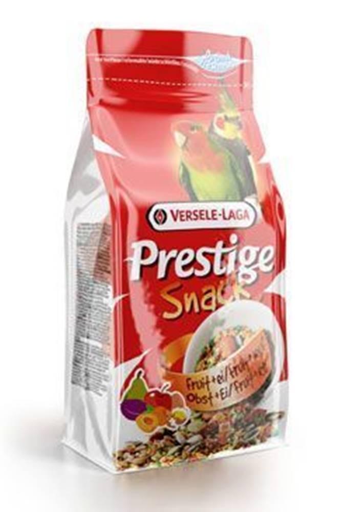 VERSELE-LAGA VL Prestige Snack Parakeets 125g