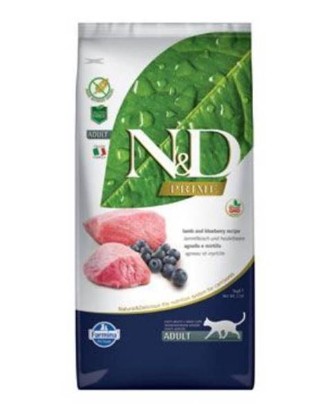 Granule N&D (Farmina Pet Foods)