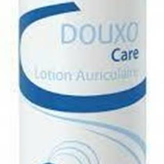 Douxo loti micellaire 125ml (Auriculaire)