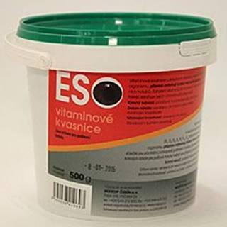 ESO vit. kvasnice pre poštové holuby plv 0,5kg