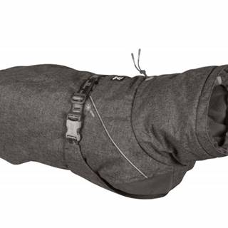Oblek Hurtta Expedition Parka černicová 45XS