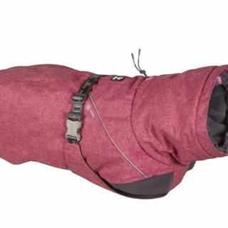 Oblek Hurtta Expedition parka červená 30XL